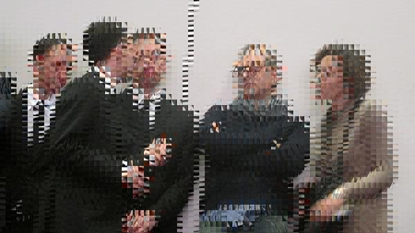 20130215-195413.jpg